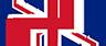 Plume_Anglais